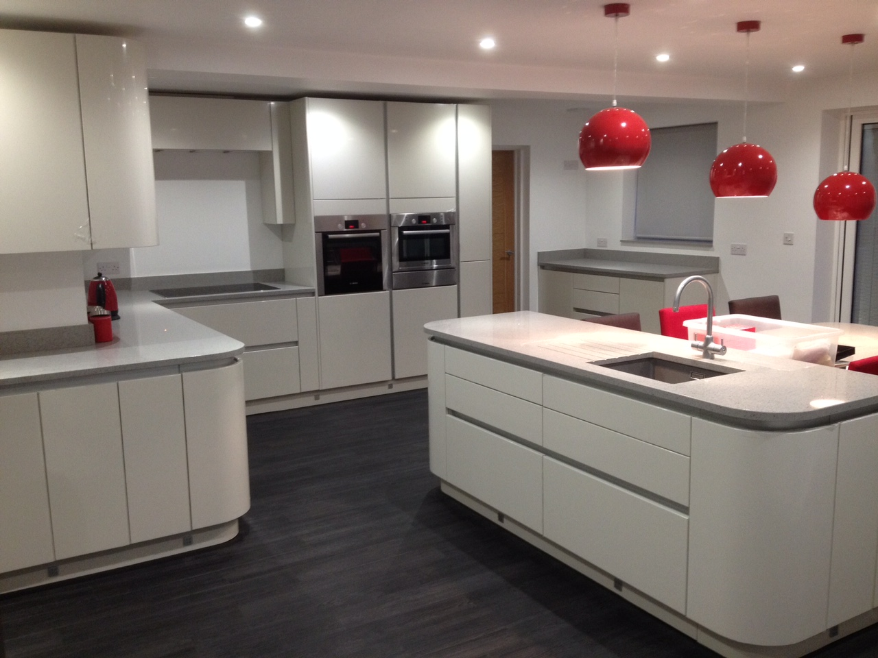 Clearwater Kitchens And Bathrooms