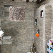 CURDRIDGE bathroom supplied by Taps and Tubs